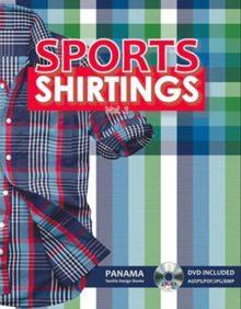 Sports Shirtings Vol. 1