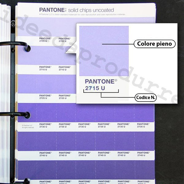 pantone solid uncoated color chart pdf