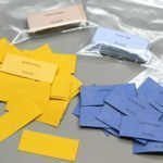 SMART color swatch card -6