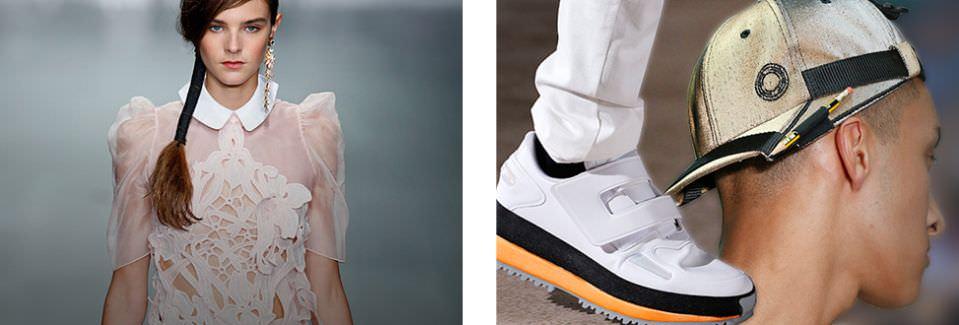 FashionSnoops Abbigliamento-Accessori
