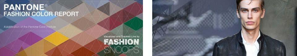 FashionSnoops-Colori-Temi