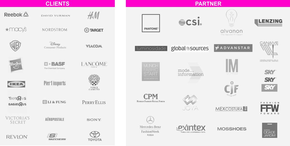 FashionSnoopsClient-Partner