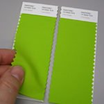 SMART color swatch card -3