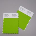 SMART color swatch card -5