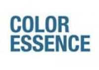 Color Essence