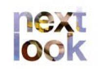 Next Look