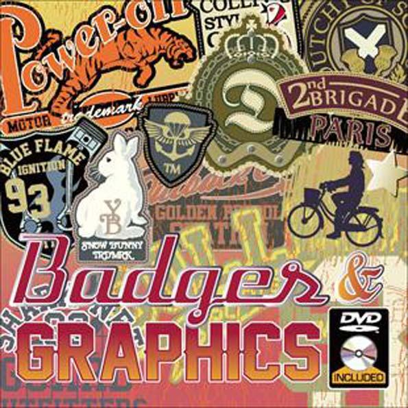 Badges & Graphics