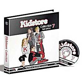 Kidstore Collection