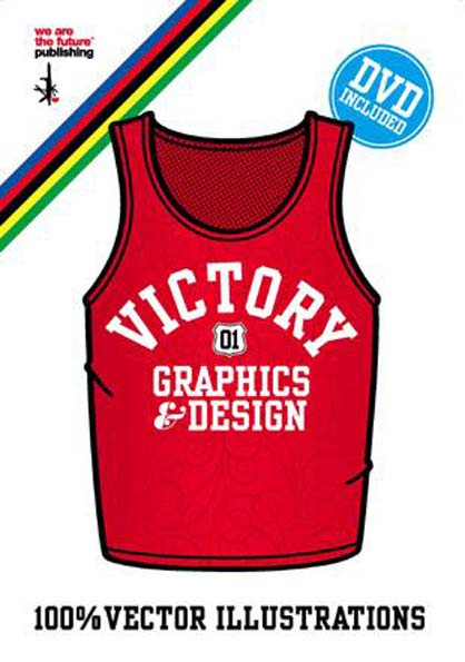 Victory Graphics & Design