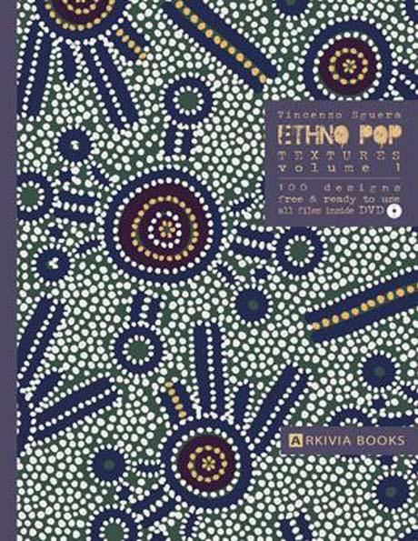 Ethno Pop Textures Vol. 1