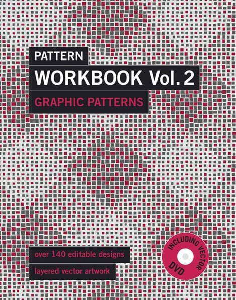 Pattern Workbook Vol. 2