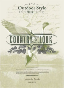Outdoor Style - Country Style Vol. 1 +DVD