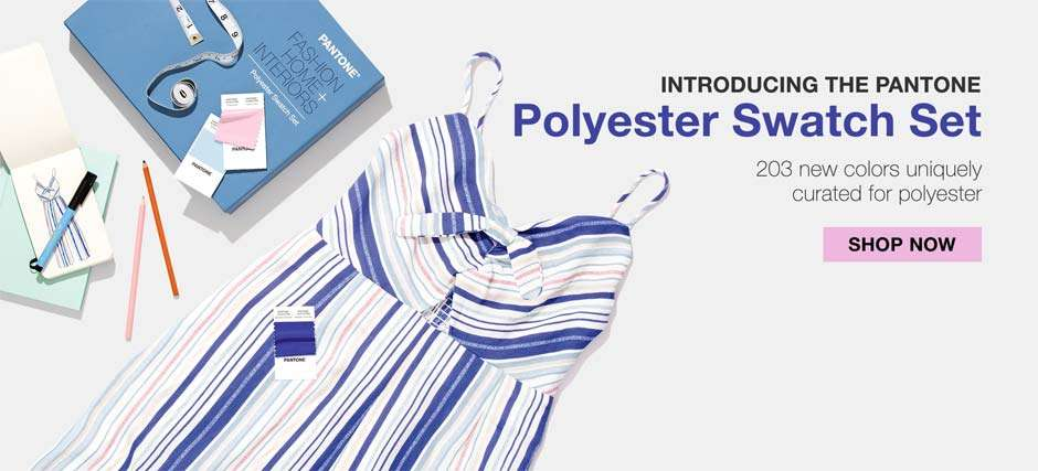 PANTONE-Polyester_-03-