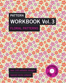 Pattern Workbook Vol. 3