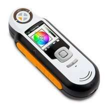 RM200QC Imaging Spectrocolorimeter