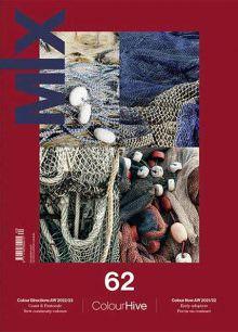 Mix Magazine n. 62