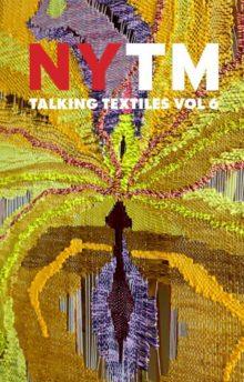 Talking Textiles n. 6