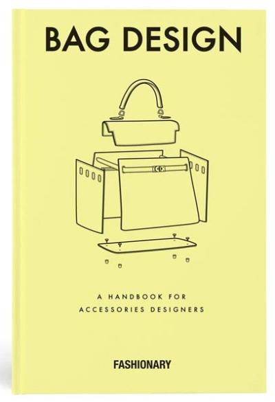 Bag Design Fashionary