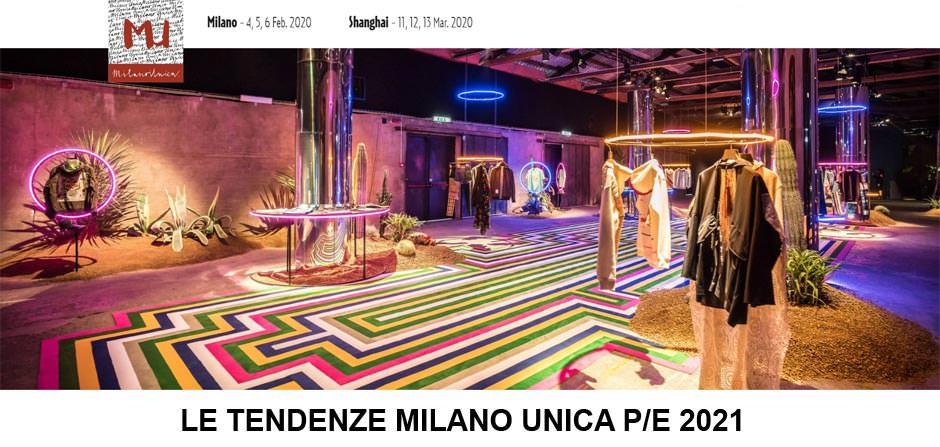 MilanoUnica 30 edizione