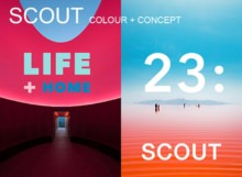 SCOUT LIFE + HOME SS 2023