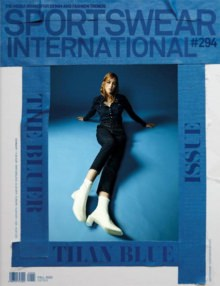 Sportswear International n. 294