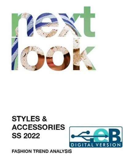 Next Look Fashion Trends Styles & Accessories SS 2022 Digital Version