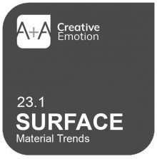 A+A Surfaces Material Trends AW-22-23