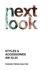 Next Look Fashion Trends Styles & Accessories AW 22-23