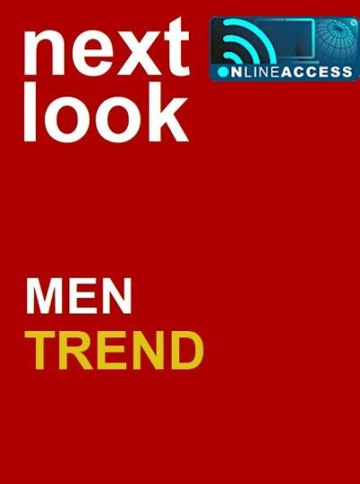 Next Look MEN Trend