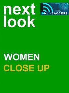 Next Look WOMEN CLOSE UP