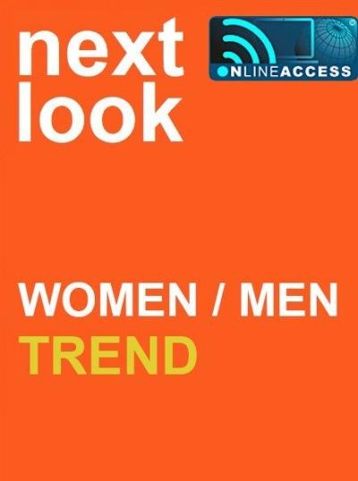 Next Look WOMEN + MEN Trend