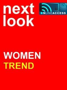 Next Look WOMEN Trend