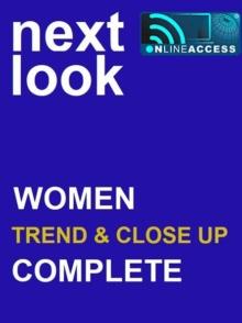 Next Look WOMEN Trend & Close UP