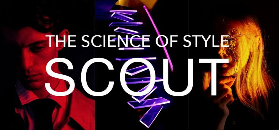 SCOUT The Science of Style 22-23