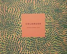 Colorush SS 2023