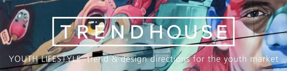 Trendhouse Youth Lifestyle 2023