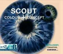 Scout casual-youth aw 22-23 Digital Version