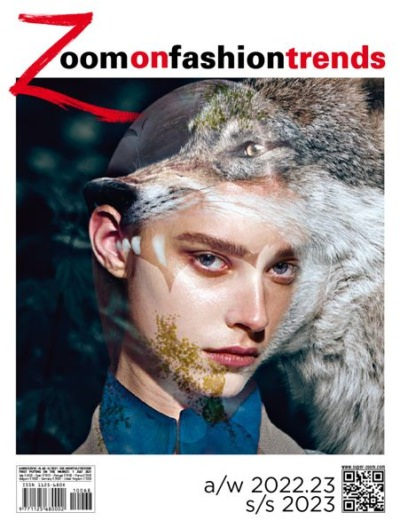 Zoom on Fashion Trends n. 68 AW 22-23