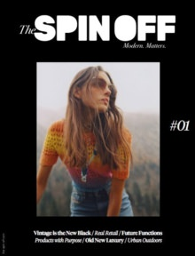 The SPIN OFF n. 01